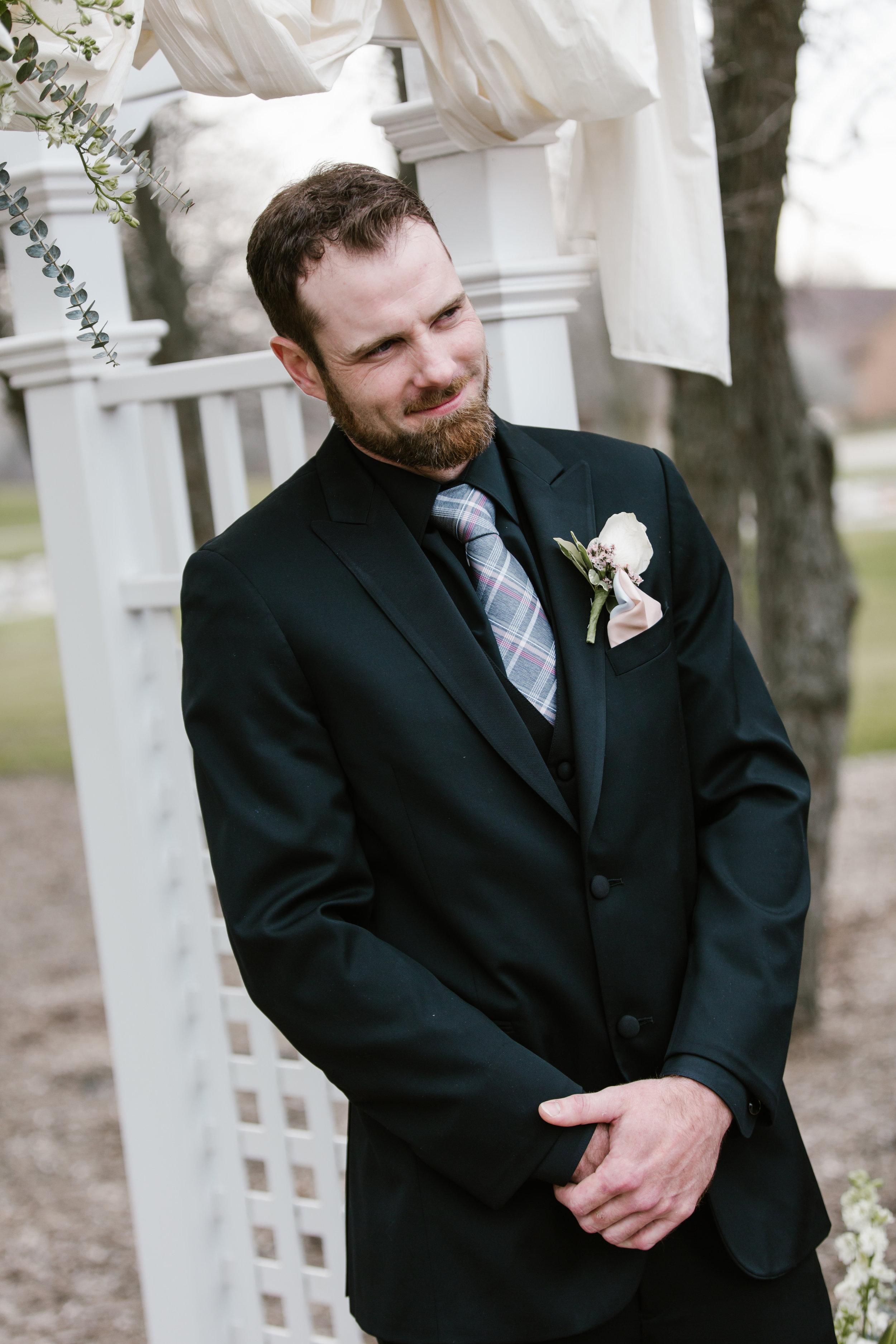 Wedding-179.jpg