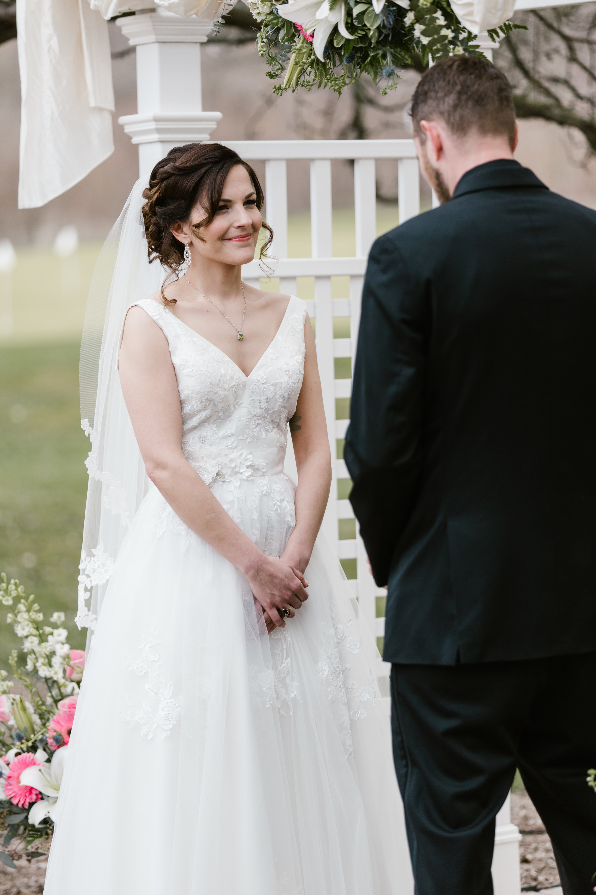 Wedding-207.jpg