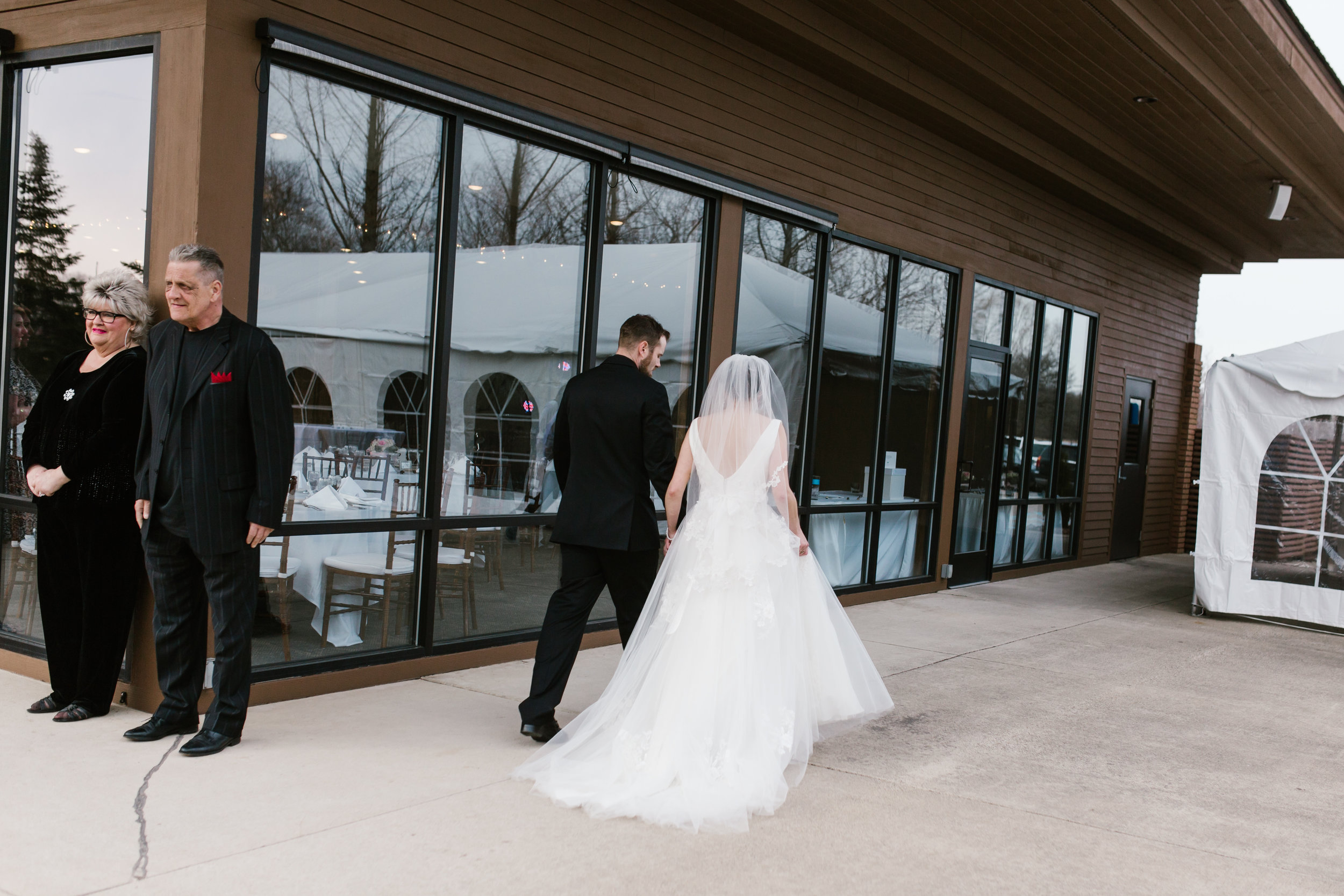 Wedding-232.jpg