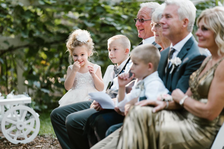 Wedding-371.jpg