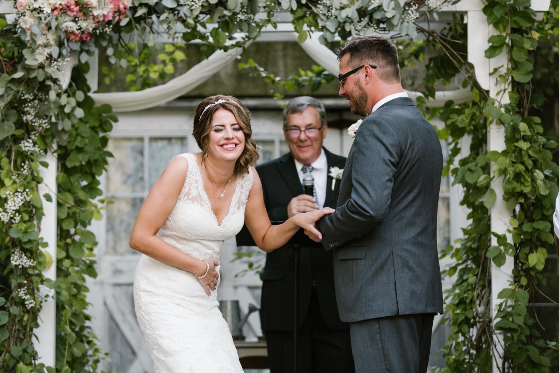 Wedding-388.jpg