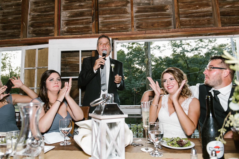 Wedding-704.jpg
