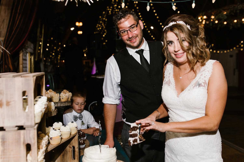 Wedding-726.jpg