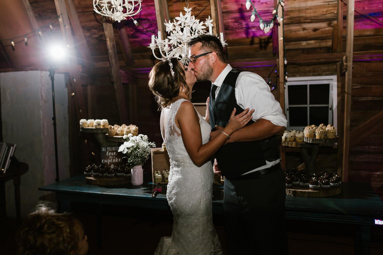 Wedding-728.jpg