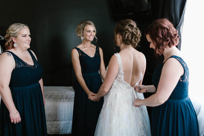 Wedding A-41.jpg