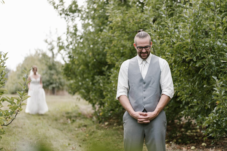 Wedding B-2.jpg