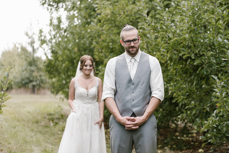 Wedding B-5.jpg