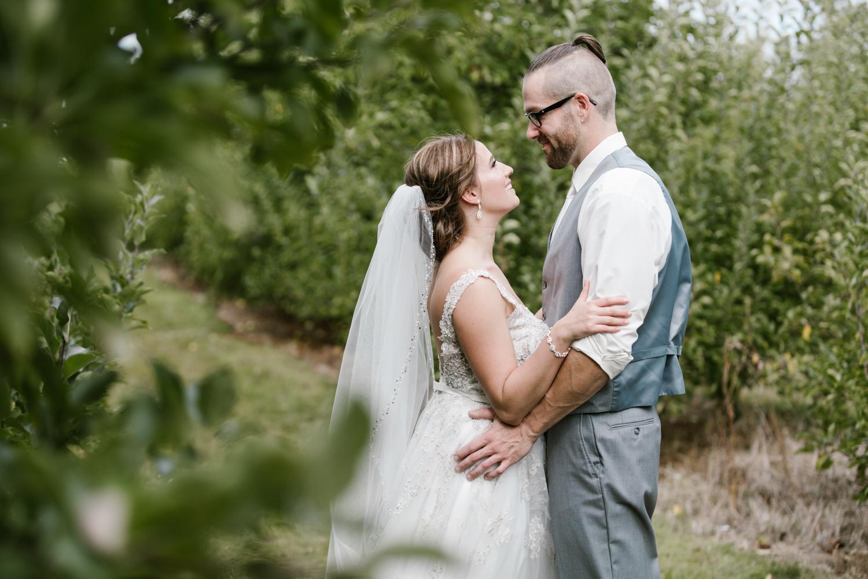 Wedding B-19.jpg