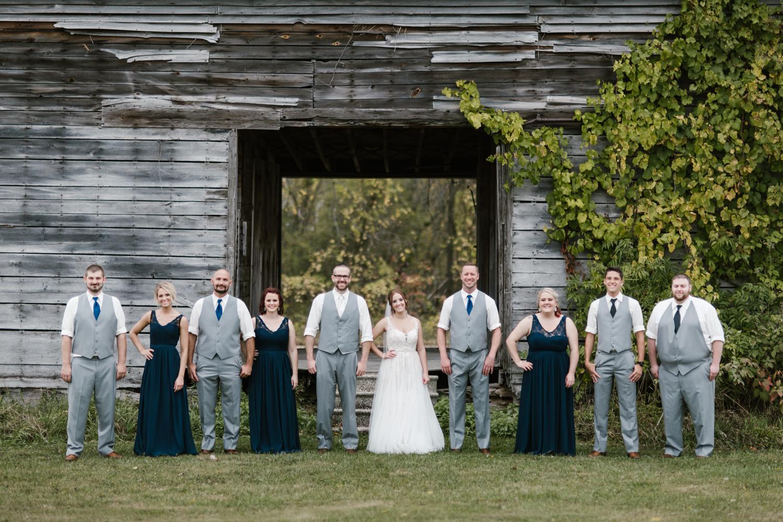 Wedding C-49.jpg