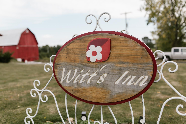 Wedding D-5.jpg