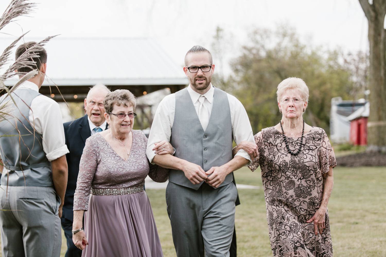 Wedding D-15.jpg