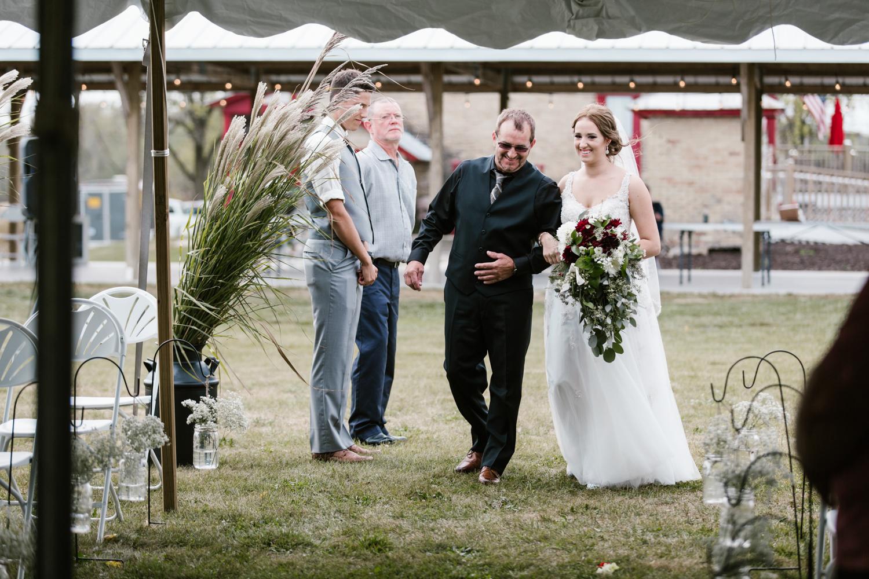 Wedding D-42.jpg