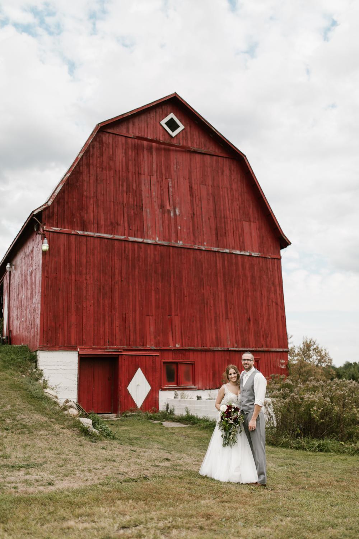 Wedding E-115.jpg
