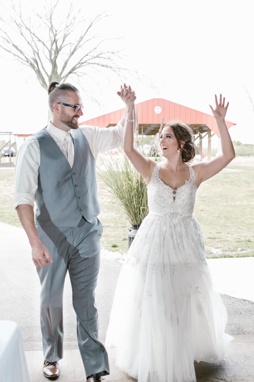 Wedding F-42.jpg