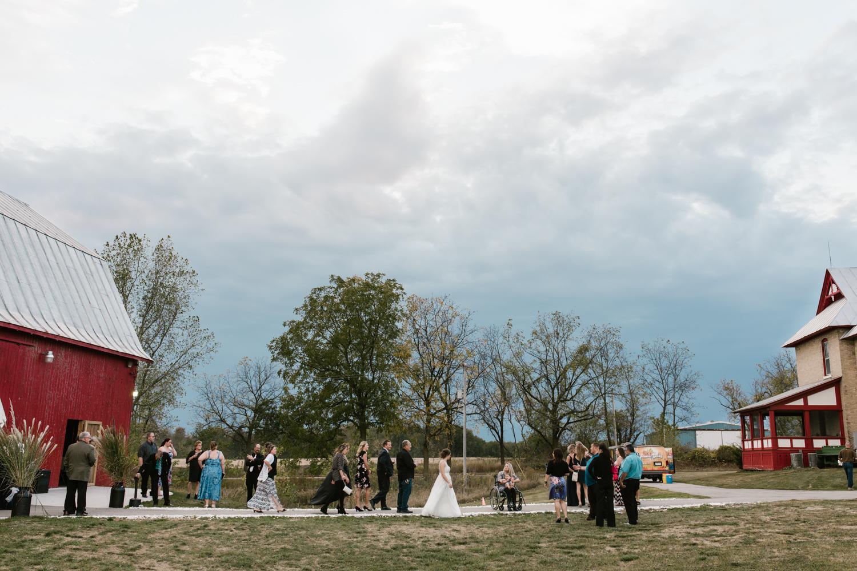 Wedding F-82.jpg