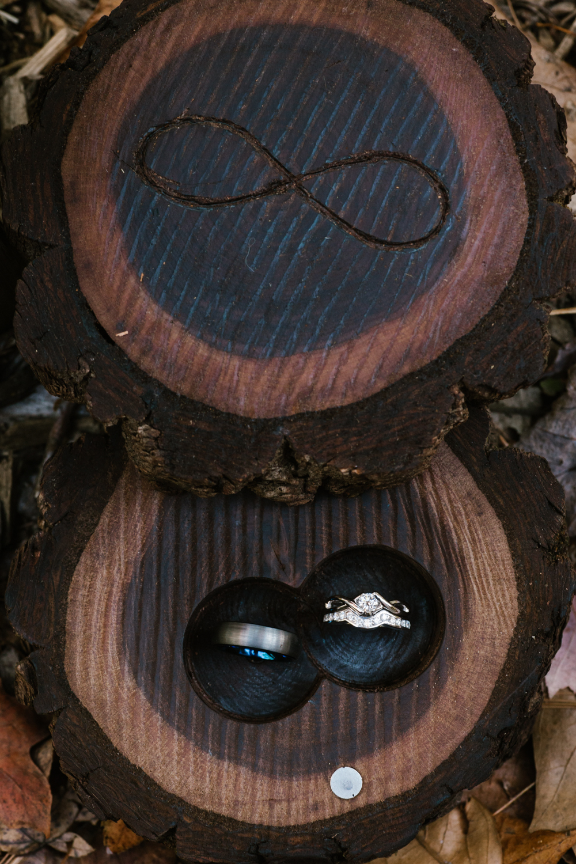 Wedding (2 of 895).jpg