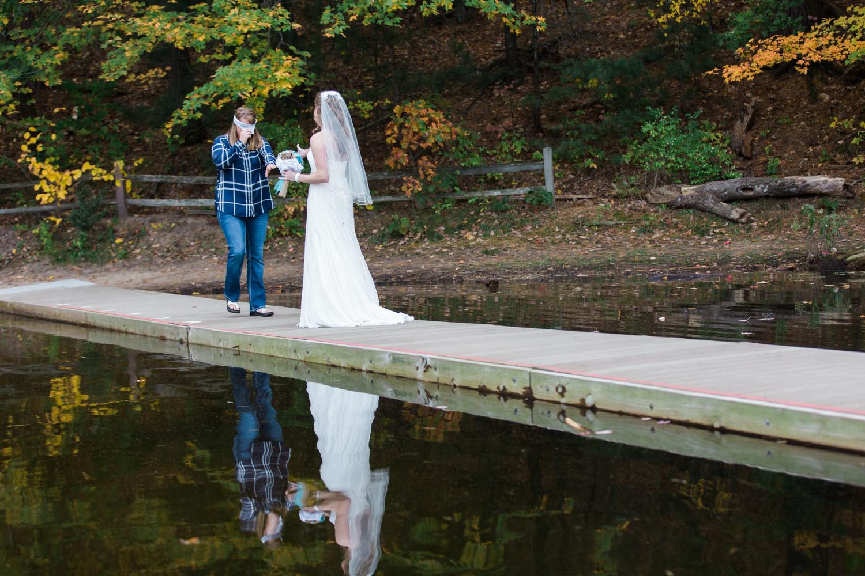 Wedding (127 of 895).jpg