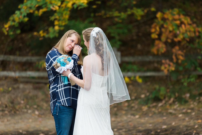 Wedding (147 of 895).jpg
