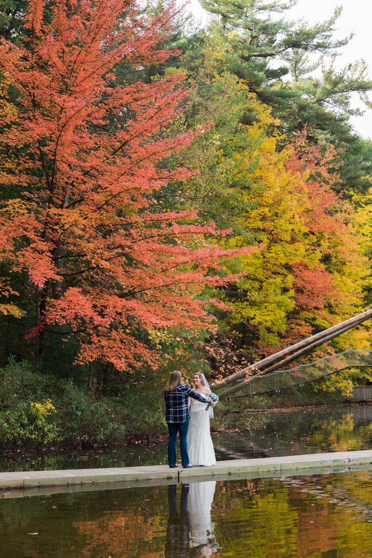 Wedding (132 of 895).jpg