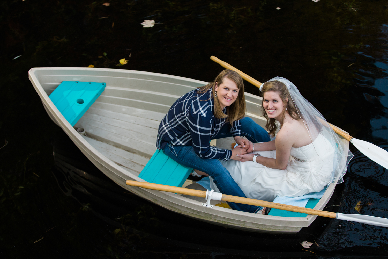 Wedding (235 of 895).jpg