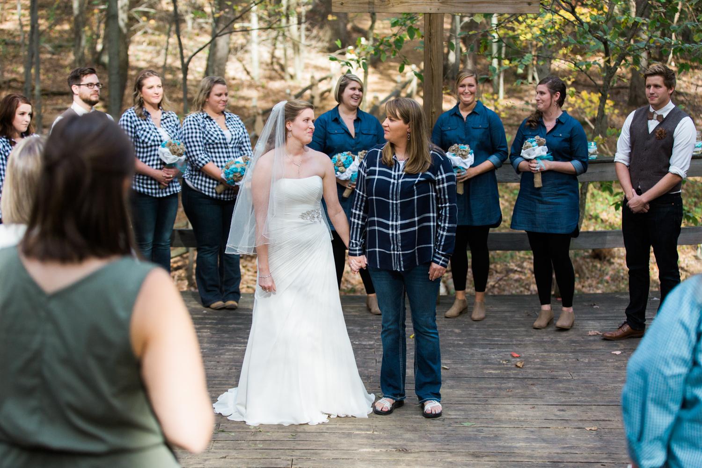 Wedding (474 of 895).jpg