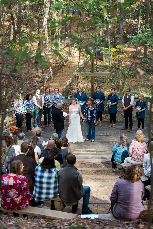 Wedding (484 of 895).jpg