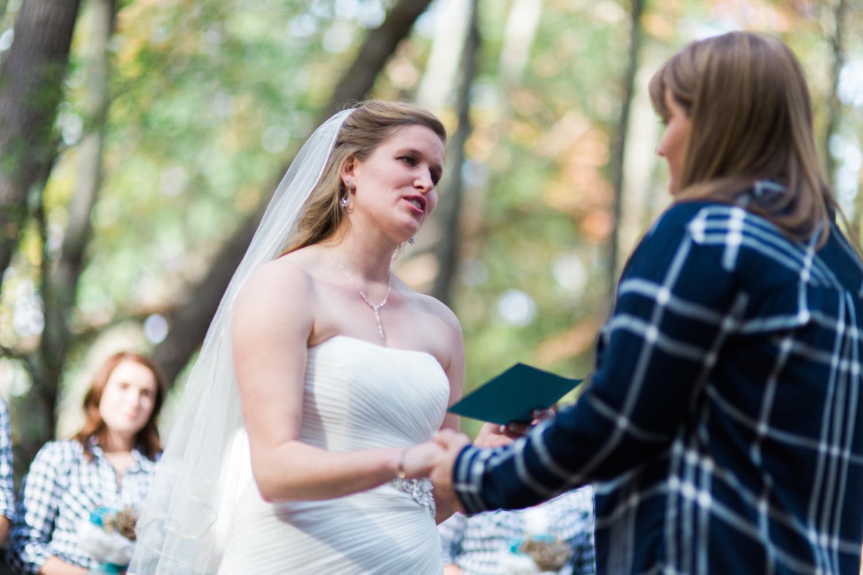 Wedding (542 of 895).jpg