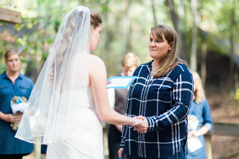 Wedding (545 of 895).jpg