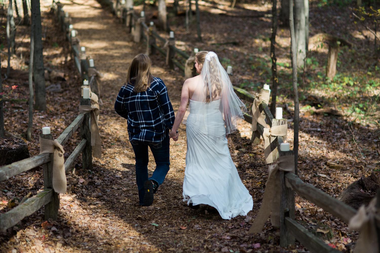 Wedding (590 of 895).jpg
