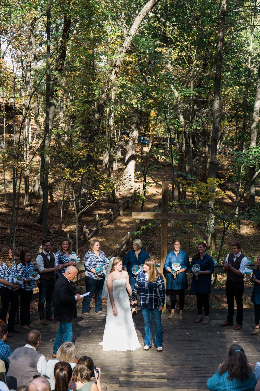 Wedding (575 of 895).jpg