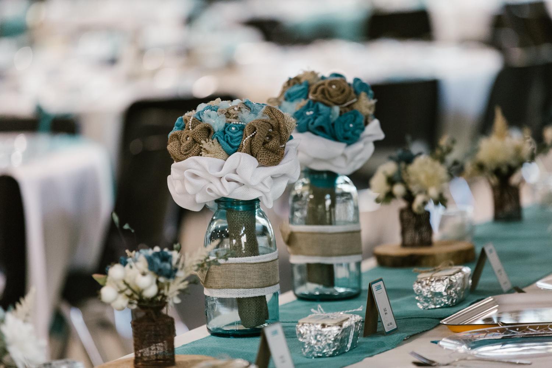 Wedding (726 of 895).jpg