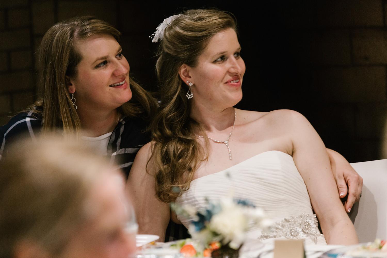 Wedding (761 of 895).jpg