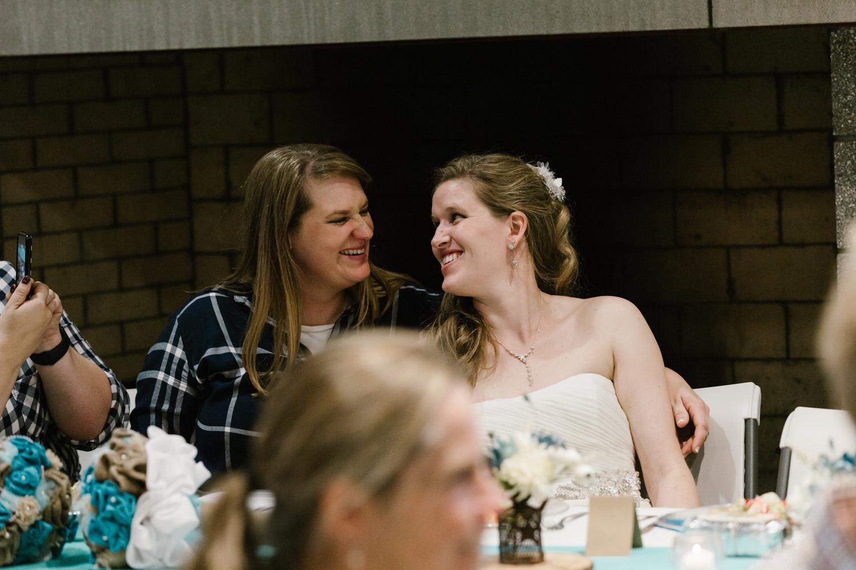 Wedding (762 of 895).jpg