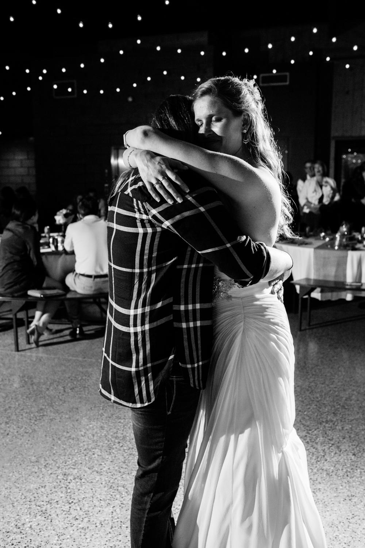 Wedding (821 of 895).jpg