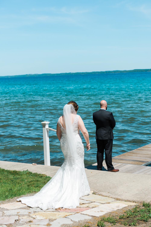 Wedding-159.jpg