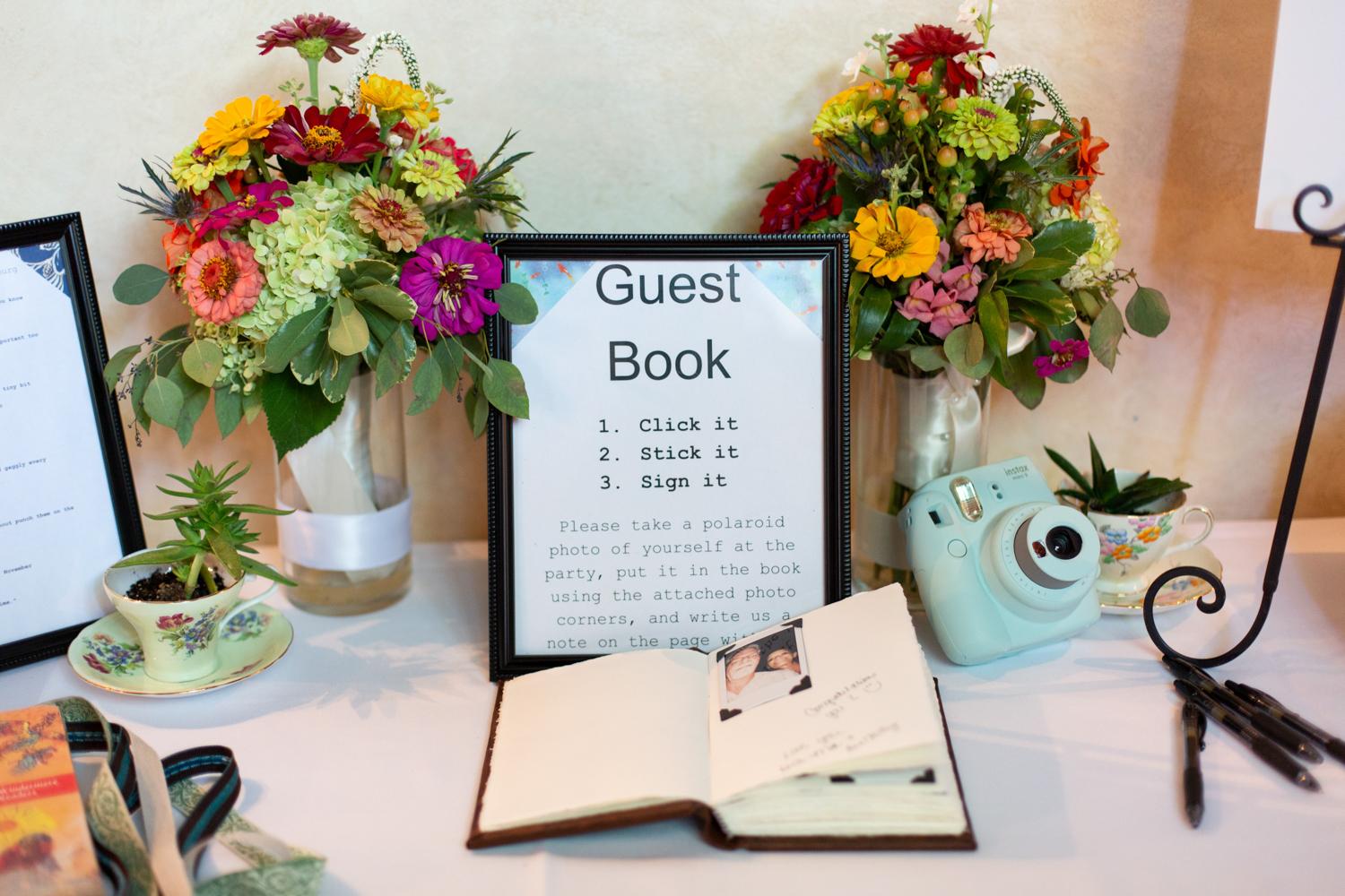 Wedding-594.jpg