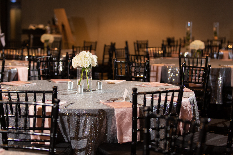 Wedding-369.jpg