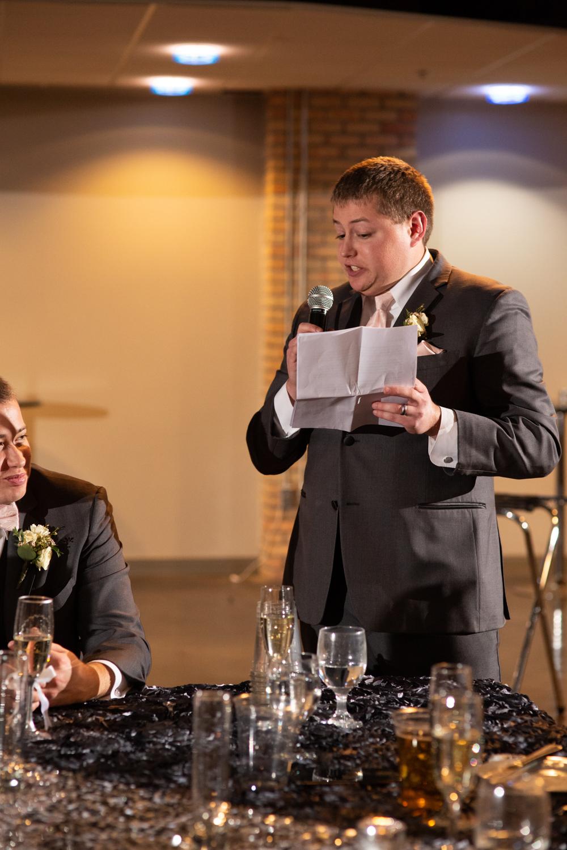 Wedding-534.jpg