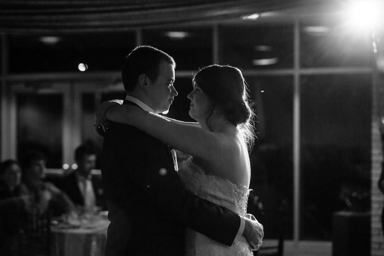 Wedding-592.jpg