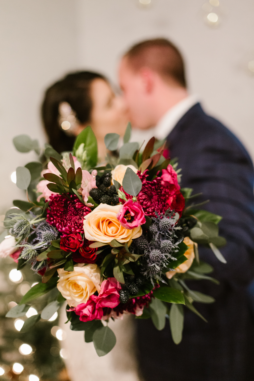 Wedding-157.jpg