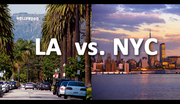 reasons-why-la-is-better-than-nyc.jpg