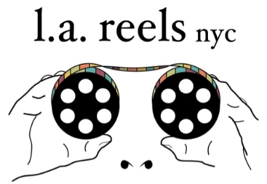 L.A. Reels NYC website with hands.jpg