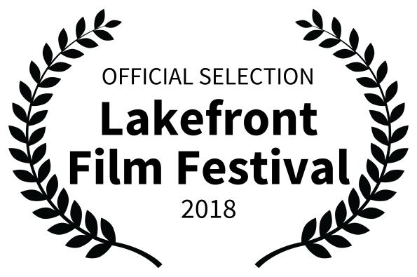 Lakefront Film Festival Awards Laurel.png