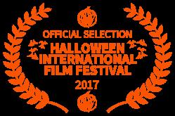 HALLOWEEN_INTERNATIONAL_FILM_FESTIVAL_-_Official_Selection_2017-Orange.png