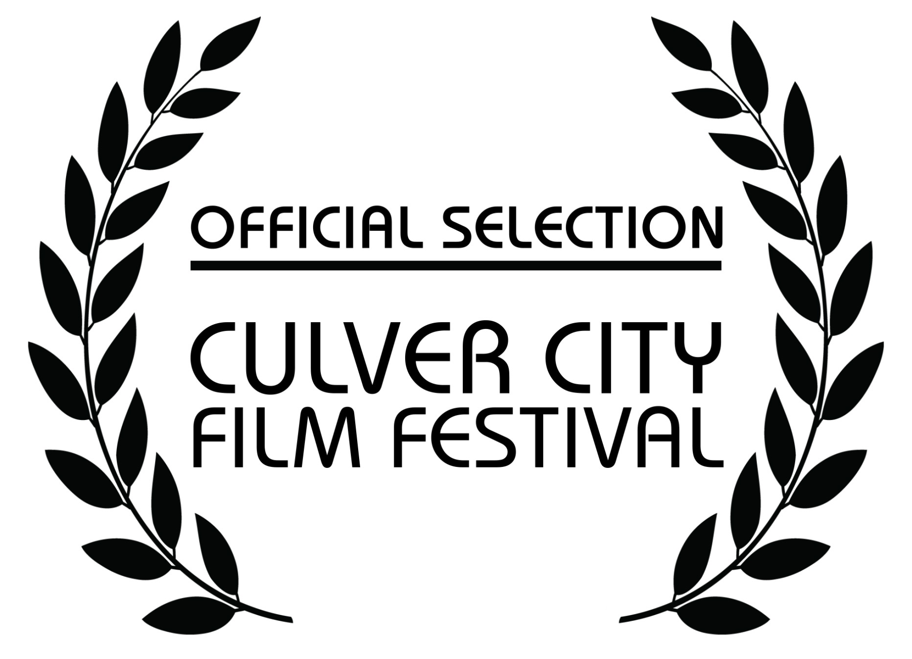 Culver City Film Festival - Copy.jpg