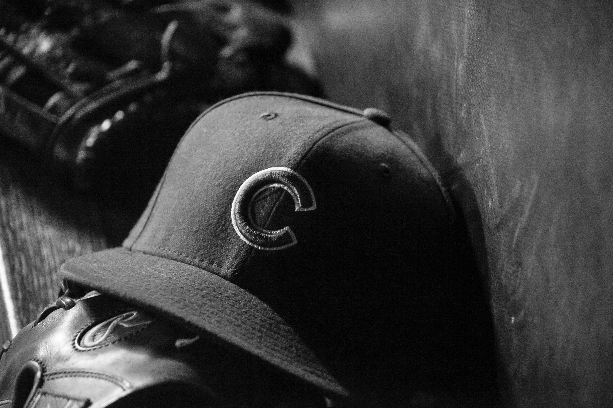 JB Rasor MLB Baseball-4.jpg