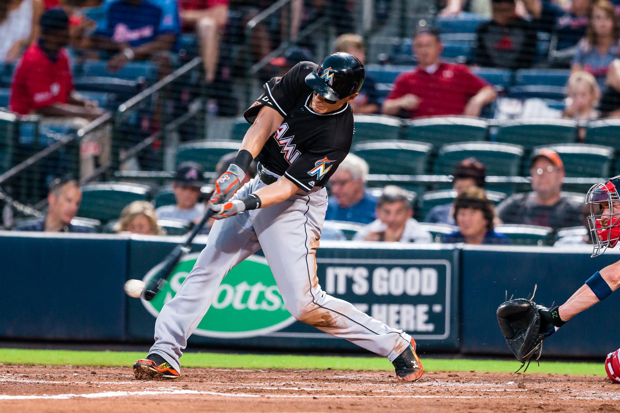 JB Rasor MLB Baseball-9.jpg