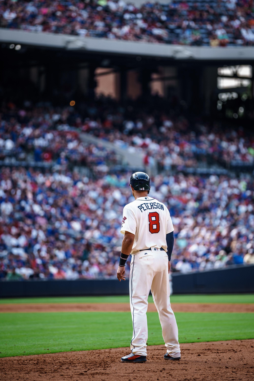 chicago cubs baseball game-2.jpg