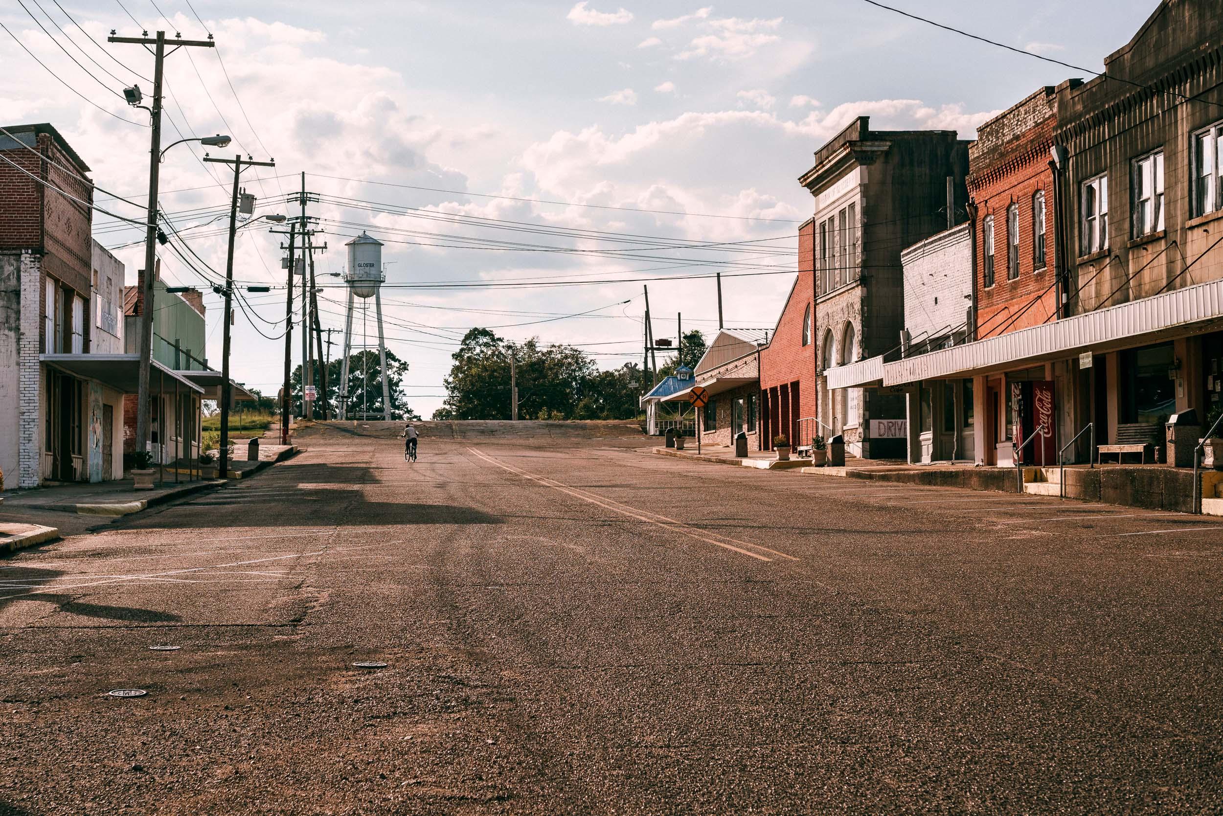 Southern Mississippi-1.jpg