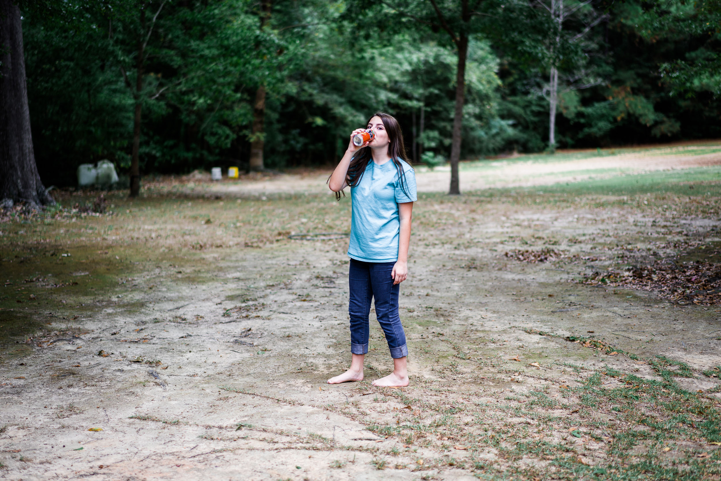 Southern Mississippi-13.jpg